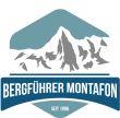 BergführerMontafon